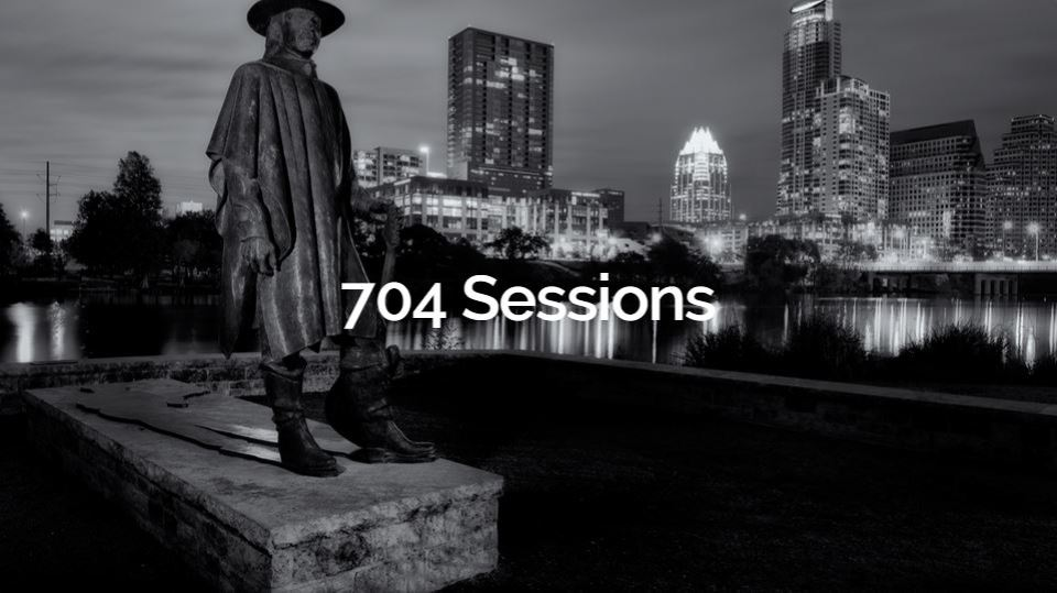 704 Sessions