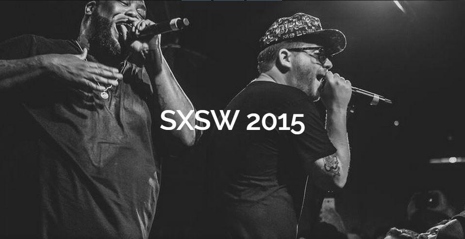 SXSW2015