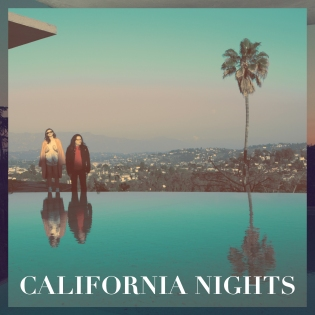 May 2015 BROTM: Best Coast - California Nights http://www.vinylmnky.com/collections/archive/products/best-coast-california-nights